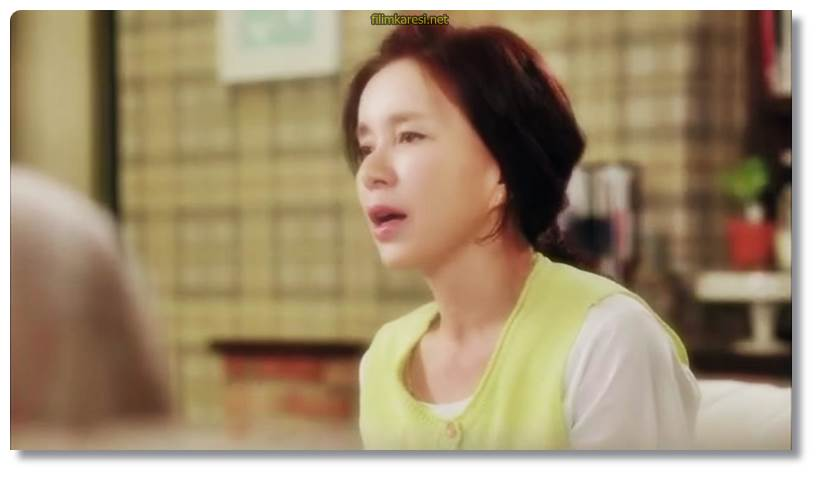 Marriage not dating synopsis