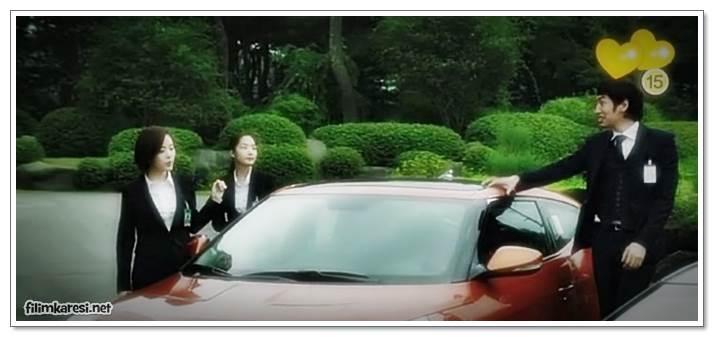 City Hunter,Park Min-Yeong,Kim Na Na,Şehir Avcısı,Lee Min-Ho,Lee Yun-Seong,2011,Hwang Sun-Hee,Gu Ha-Ra,Jin Hyeok,Kore Dizileri,20 Bölüm,2011,Kim Young-Joo,Jin Soo-Hee,시티헌터,